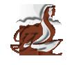logo_peq.png