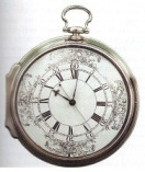 Harrison-chronometer.jpg