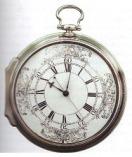 Harrison-chronometer.jpg