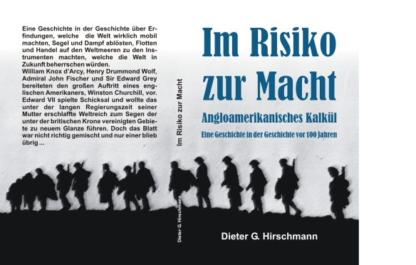 Risiko-Umschlag-03.