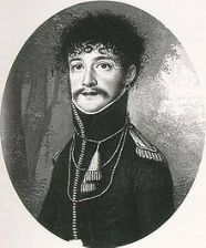 Prince Paul of Wurttemberg