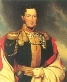 1784_ernErnst I, Duke of Sachsen-Coburg Gotha