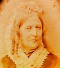 Adelheid Pauline von Rottenburg